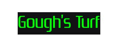 Gough Turf SUpplies