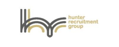 Hunter Recruitment Group