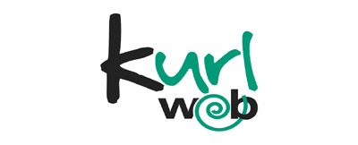 kurl web hunter valley