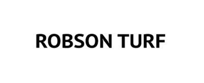 Robson Turf