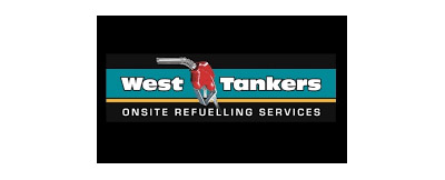 West Tankers