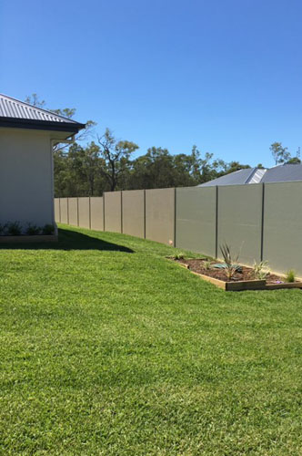 Turf Supplier Hunter Valley
